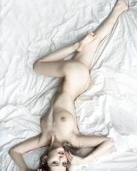 Eva Elfie erotic