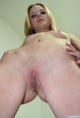 Faye Runaway Videos