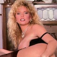 Tracey Adams  nackt