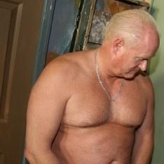 Milf in pantyhose sex videos
