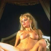 Eva henger free porn videos