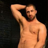 Brandon Hawk Gay Porn Videos | Pornhub.com