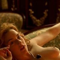 Kate Winslet Porn Videos - Pornhub.com
