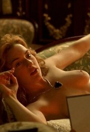 Kate Winslet Xxx