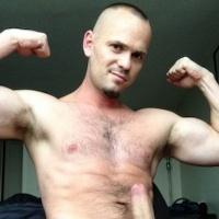 Owen Hawk Porn Videos | Pornhub.com