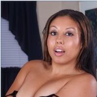 Alexa cruz porn
