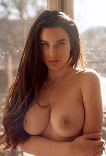 Hot Pornstars in Hardcore Free Porn Videos   Tube8.com