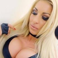 Porno tiffany angel Tiffany Angel