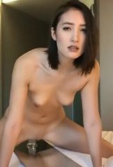 Sex com asian your VIP Japanese