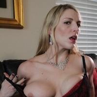 Porno jane Sensual Jane