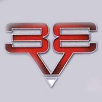 3 Vision Entertainment Profile Picture