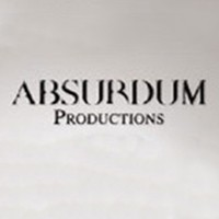 Absurdum Productions Profile Picture