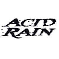 Acid Rain Profile Picture