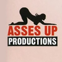 Asses Up Profile Picture