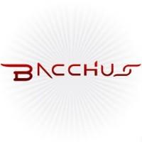 Bacchus Profile Picture