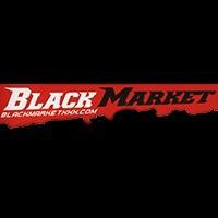 Black Market Profile Picture