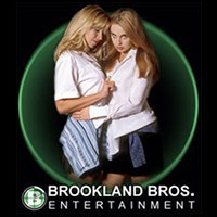 Brookland Brothers Profile Picture