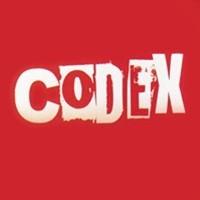 CodeX Profile Picture