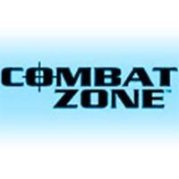 Combat Zone Profile Picture