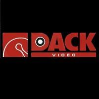 Dack Videos Profile Picture