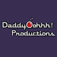 Daddy Oohhh Productions Profile Picture