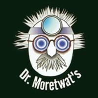 Dr. Moretwat's Profile Picture