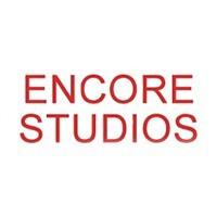 Encore Video Profile Picture