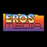 Eros Media Profile Picture