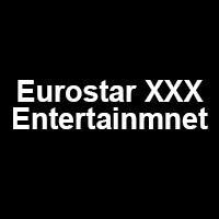 Eurostar XXX Entertainment Profile Picture