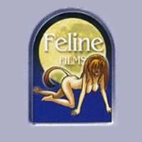 Feline Films Profile Picture