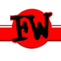 Future Works Profile Picture