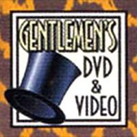 Gentlemens Video Profile Picture