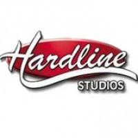 HardLine Profile Picture