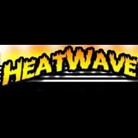 Heatwave Profile Picture
