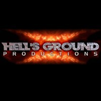 Hells Ground Production Profile Picture