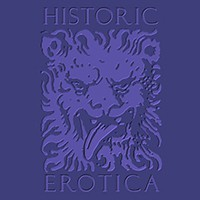 Historic Erotica Profile Picture