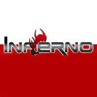 Inferno Profile Picture