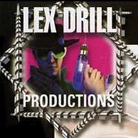 Lex Drill Profile Picture