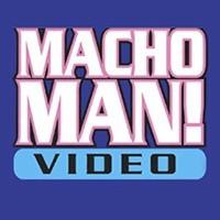 Macho Man Video Profile Picture