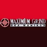 Maximum Grind Profile Picture