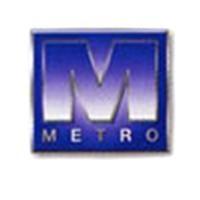 Metro Profile Picture