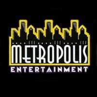 Metropolis Profile Picture