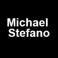 Michael Stefano Profile Picture