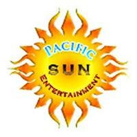 Pacific Sun Entertainment Profile Picture