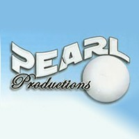 Pearl Productions Profile Picture