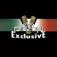 Piston Exclusive Profile Picture