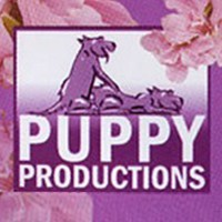 Puppy Productions Profile Picture