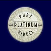 Pure Platinum Profile Picture
