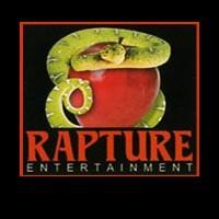 Rapture Profile Picture