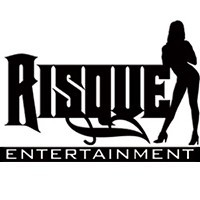 Risque Entertainment Profile Picture